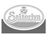BW100W-Sailzeriya