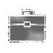 Briefcase_icon75x75