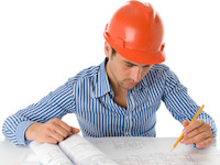 how energy efficient is your design