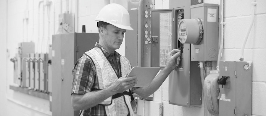 Energy_Audit_Advice_Business_BW1