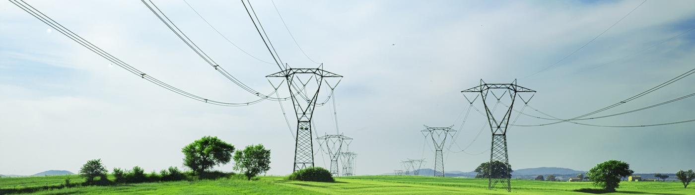 Energy_Audit_powerlines