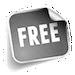Free_Energy_Audit_offer