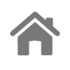 House_icon_grey