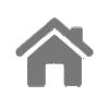 House_icon_grey
