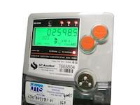 faulty smart meter check