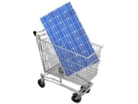 Is Solar electricity worth it