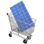 Solar Electricity Buyers Guide - Independent Advice