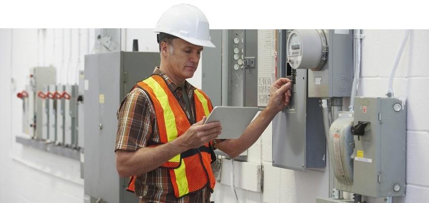electric mechanic resume example best sample resume