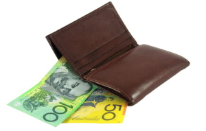 Reasons for a high electricity bill money wallet