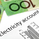 Why is my Electricity Bill high?