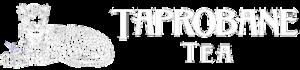 Taprobane_Tea_Company