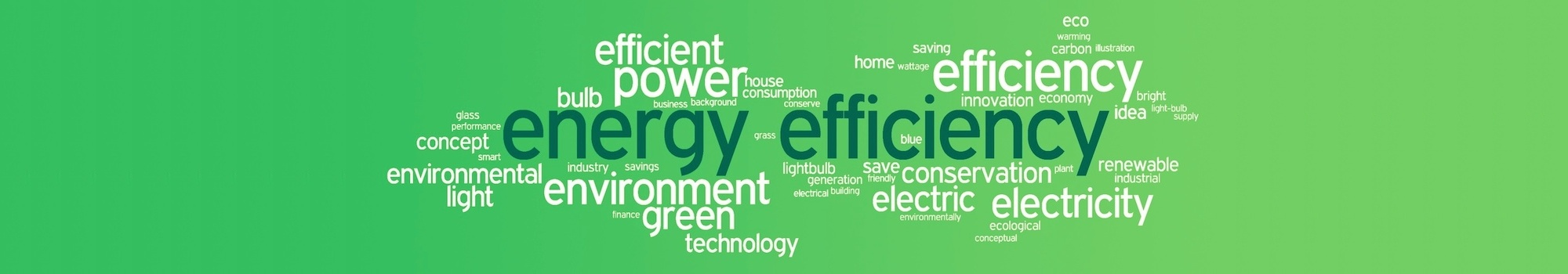 Its easy to achieve an energy efficient design for Most energy efficient replacement windows