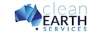 Clean-Earth-Services-nsw-vic-logo