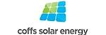 Coffs-Solar-Energy logo