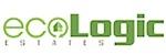 EcoLogic-Estates logo