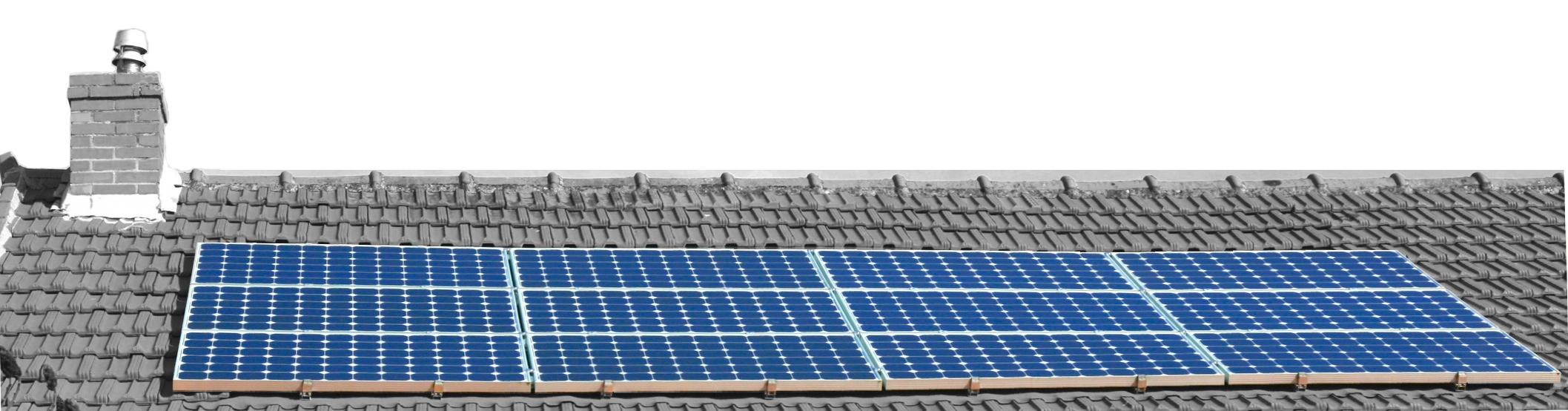Is-solar-eletricity-worth-it-2115