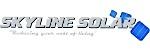 Skyline-Solar logo