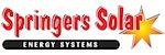 Springers-Solar-Specialists logo