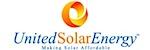 United-Solar-Energy-logo