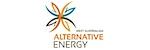 western Australia Energy logo