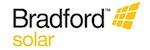 csr bradford solar logo