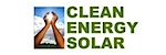clean-energy-solar-vic
