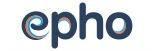 Epgo-logo