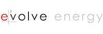 evove-energy-logo