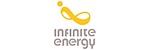 infinite-energy-qld-wa-logo