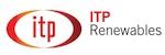 ITP renewables logo