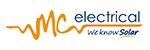 mc-electrical logo