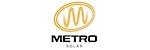 metro-solar-logo
