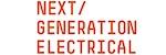 next generation electrical logo
