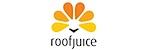roofjuice-logo