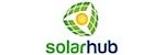 solarhub-logo