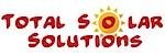 SunTrix logo