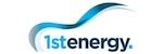 1st-Energy