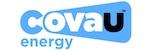 CovaU Energy