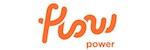Flow Power