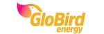 Glowbird Energy