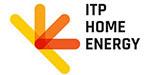 ITP Home Energy Solar