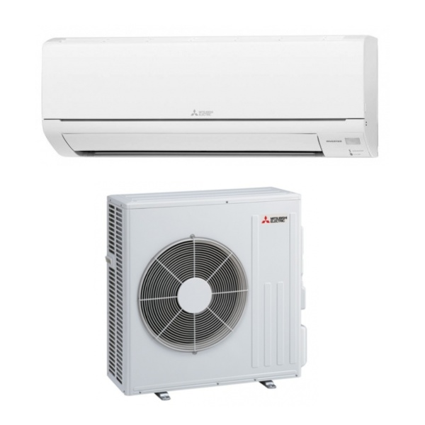 unbiased advice the most energy efficient split air conditioners. Black Bedroom Furniture Sets. Home Design Ideas