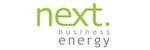 Next Business Energy