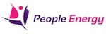People Energy
