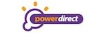 Power Direct Energy