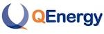Qenergy Electricity