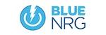 Blue nrg energy