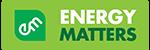 Energy Matters Solar