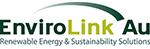 Envirolink solar