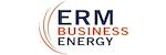 ERM Business Energy